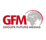 GFM - Groupe Futur Medias