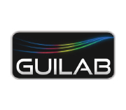Guilab