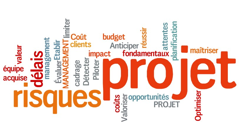 nuage_gestion_projet
