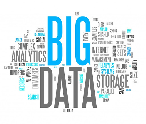 BigData-logo